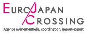 logo_EJC_300x113