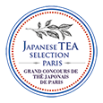 Japanese Tea Selection Paris - パリの日本茶コンクール
