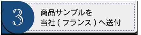 titleflow_3