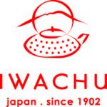 Logo-Iwachu-2017-1
