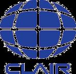 clair_logo