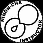 日本茶インストラクター協会ロゴ