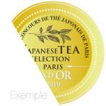 Logo_JTSP_2