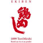 logo_ekiben