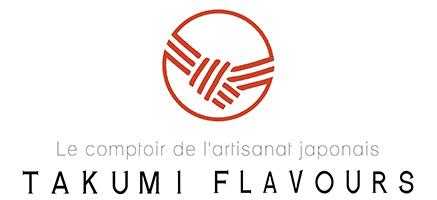 Logo-Takumi