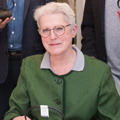 Barbara_Dufrene-1.